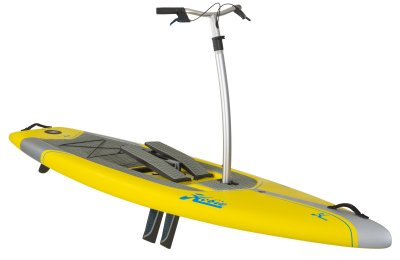 HOBIE MIRAGE ECLIPSE ACX 12.0