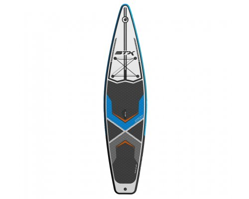 INFLATABLE SUP 12-6 RACE
